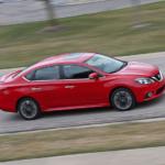 Nissan Sentra Thumbnail