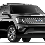 Ford Expedition Thumbnail