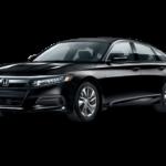 Honda Accord (incl. Acura TSX) Thumbnail