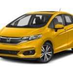 Honda Fit/Jazz Thumbnail